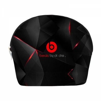 Capa para Headphone Personalizada - 1 - Brinde & Leve