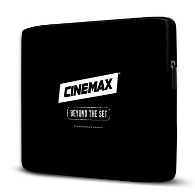 Brinde & Leve - Case notebook personalizado