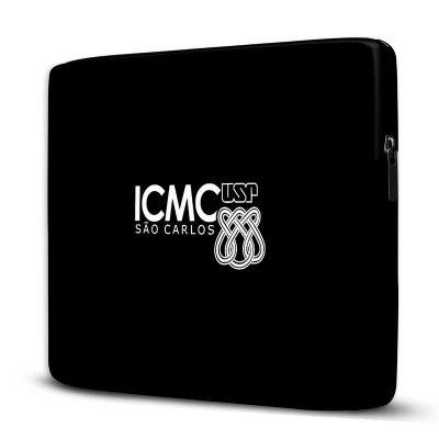 brinde-e-leve - Capa para Notebook Personalizada em Neoprene