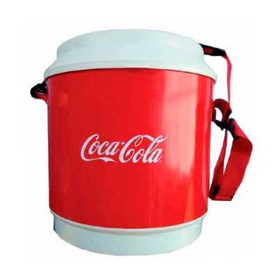 brinde-e-leve - Cooler Personalizado 24 Latas