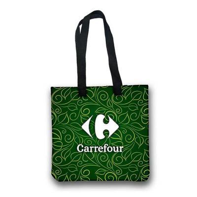 brinde-e-leve - As Sacolas Ecobags Personalizadas Non-woven são excelentes para campanhas e eventos, possuem uma excelente aceitação e ajudam a manter o meio ambiente...