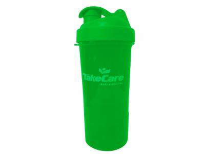 brinde-e-leve - Coqueteleira Personalizada - 1