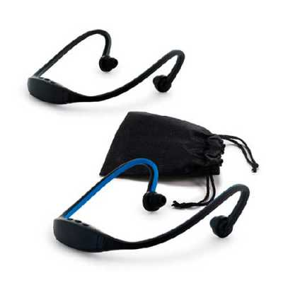 brinde-e-leve - Fone de Ouvido Bluetooth