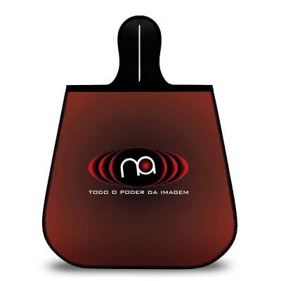 brinde-e-leve - Lixocar Personalizado em Neoprene