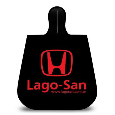 brinde-e-leve - Lixeira de Carro Personalizada