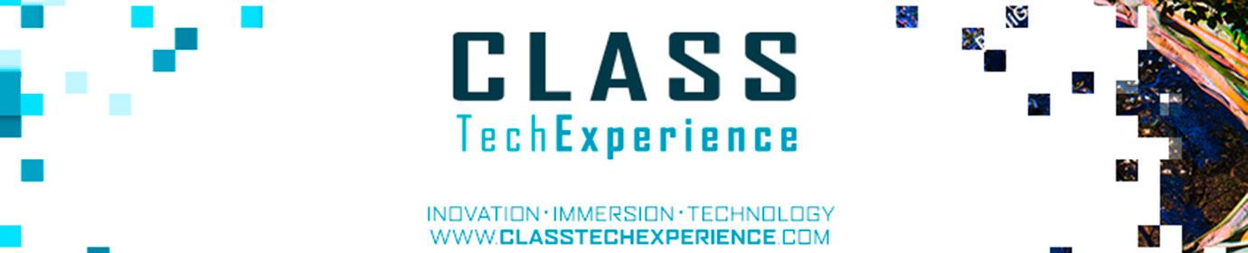 Banner Class 2021