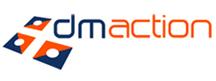 DM Action produções e eventos