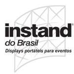 Instand do Brasil
