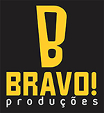 Bravo! Produções