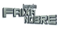 Banda Faixa Nobre