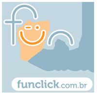 Funclick