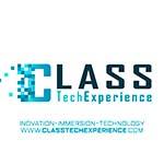 Class Producoes