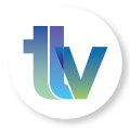 TLV Eventos