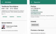 Pratisys Inform�tica - Loca��o de tablets e Aplicativos