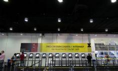 Transamerica Expo Center
