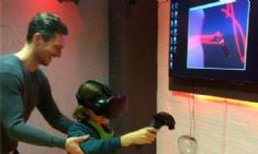 VR Extreme