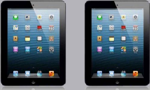 Audiovisuais - Pratisys Informática - Locação de tablets e Aplicativos