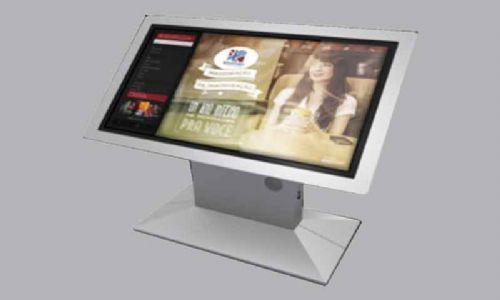 Locação de equipamentos - Pratisys Informática - Locação de tablets e Aplicativos
