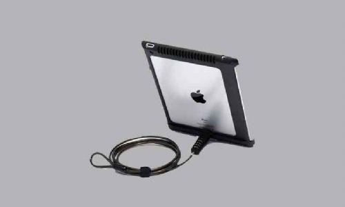 Locação de tablets - Pratisys Informática - Locação de tablets e Aplicativos