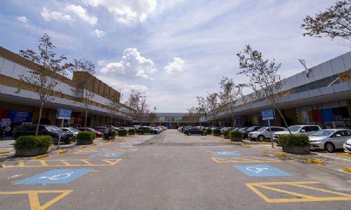 Espaços para eventos, centro de convenções e hotéis