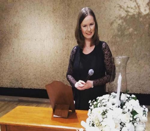 Cerimonial e recepção - Gabrielle Leithold Eventos & Cerimônias