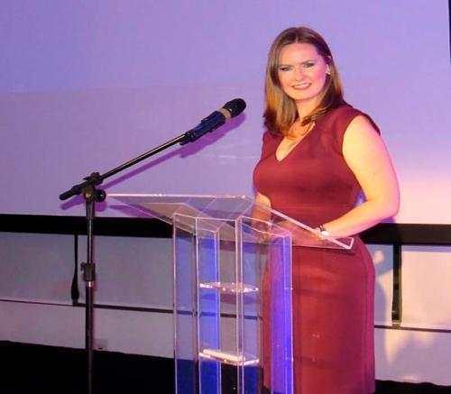 Apresentadores - Gabrielle Leithold Eventos & Cerimônias