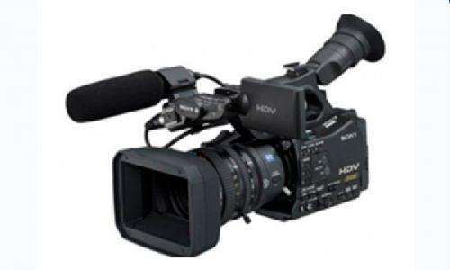 videoprodução