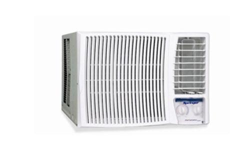 Ar condicionado - Strutura Locações