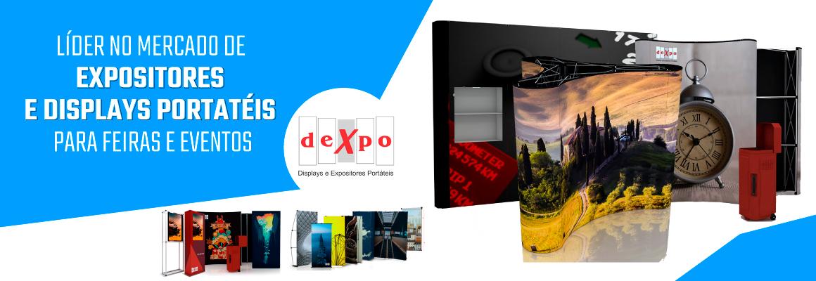 Dexpo Displays