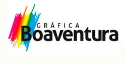 Gráfica Boaventura