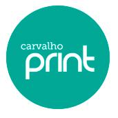 Carvalho Print