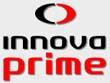 Innova Prime