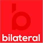 Bilateral Promocionais