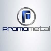Promometal
