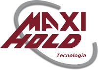 MaxiHold