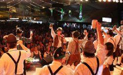 Mood ativará Brasil Kirin na Oktoberfest nos próximos dois anos