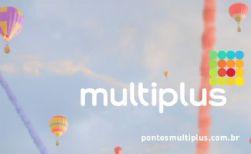 Multiplus promove ação de marketing em abrigos de ônibus de São Paulo