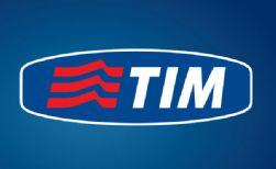 TIM divulga 4G em displays instalados em restaurantes