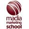Madia Marketing School