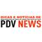 PDV News