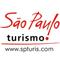 SPTuris - São Paulo Turismo