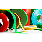 Maxfix Fitas - Fitas adesivas Dados técnicos Espessura: 1,0mm Larguras: Qualquer largura abaixo de 750mm Comprimento: 20, 40, 50 metros Aplicações: Vidros, espelhos,...
