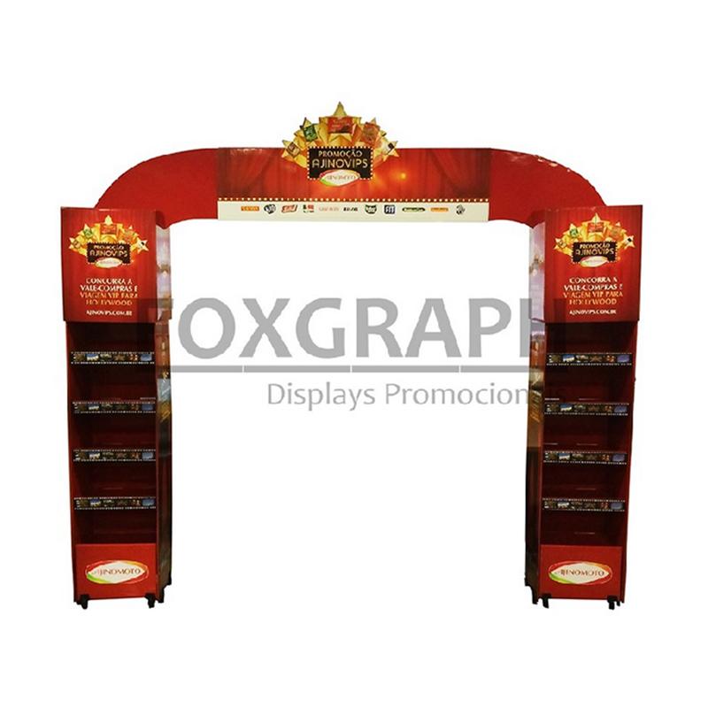 Foxgraph - Portal produzido e desenvolvido pela foxgraph através do nosso diferencial no desenvolvimento de novos projetos