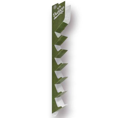 Clip-Strip personalizada, feita em PP
