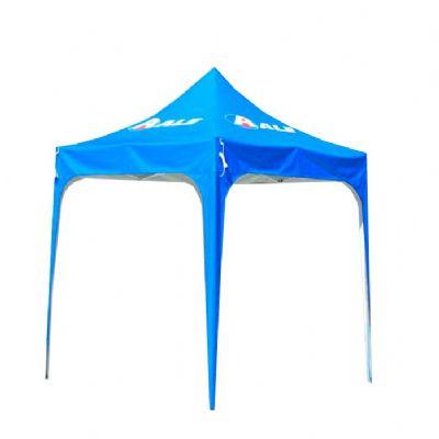Tenda 2x2