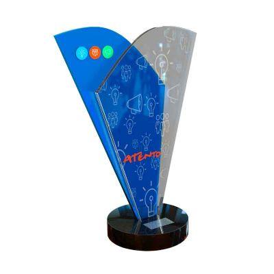 Troféu 365-87