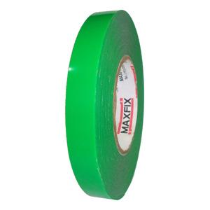 Fitas adesivas dupla face acrílica com 0,5mm de espessura.