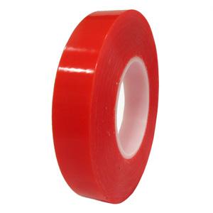 Fitas adesivas dupla face PET com 0,205mm de espessura. Destaque garantido para a sua marca! Dados técnicos ...