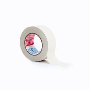 Fita adesiva. Proteção garantida para o seu público! Dados técnicos Larguras: 19, 25, 50mm Comprimento: 50...