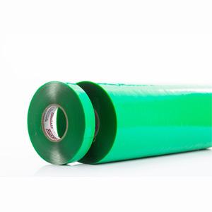 Fita adesiva. Divulgue os seus produtos de maneira criativa! Dados técnicos Espessura: 0,7mm Larguras: Qual...